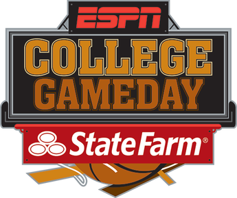 College Gameday Schedule 2020.College Gameday Basketball Tv Program Wikipedia
