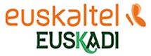 upload.wikimedia.org/wikipedia/en/f/f2/Euskaltel-Euskadi_%28logo%29.png