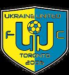 FC Ukraine United Canadian association football team