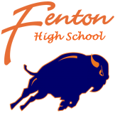 Fenton High School (Illinois) (emblem).png