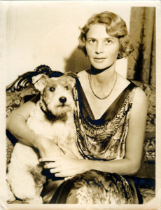 Gloria Hollister - Wikipedia
