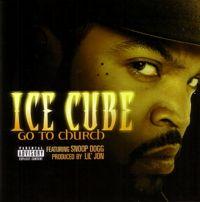 Single by Ice Cube fea...
