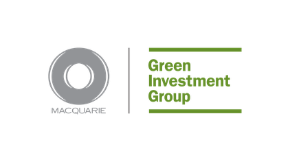 Green Investment Group Wikipedia