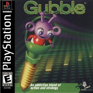 Gubble_-_PlayStation_US_cover_art_-_Zeni