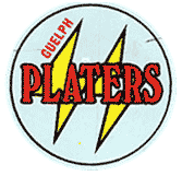 Guelph Platers