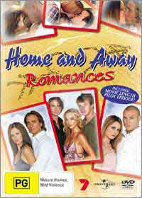 <i>Home and Away: Romances</i>