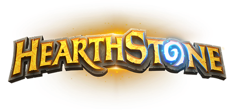 Picture of a game: Hearthstone