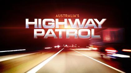 Highway Patrol (Austra...