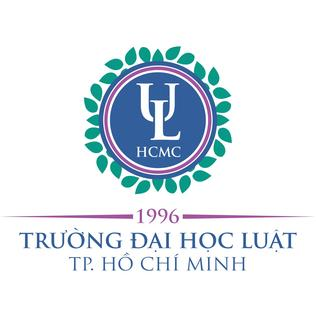 Ho Chi Minh City University of Law - Wikipedia