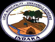 Indaka Local Municipality Local municipality in KwaZulu-Natal, South Africa