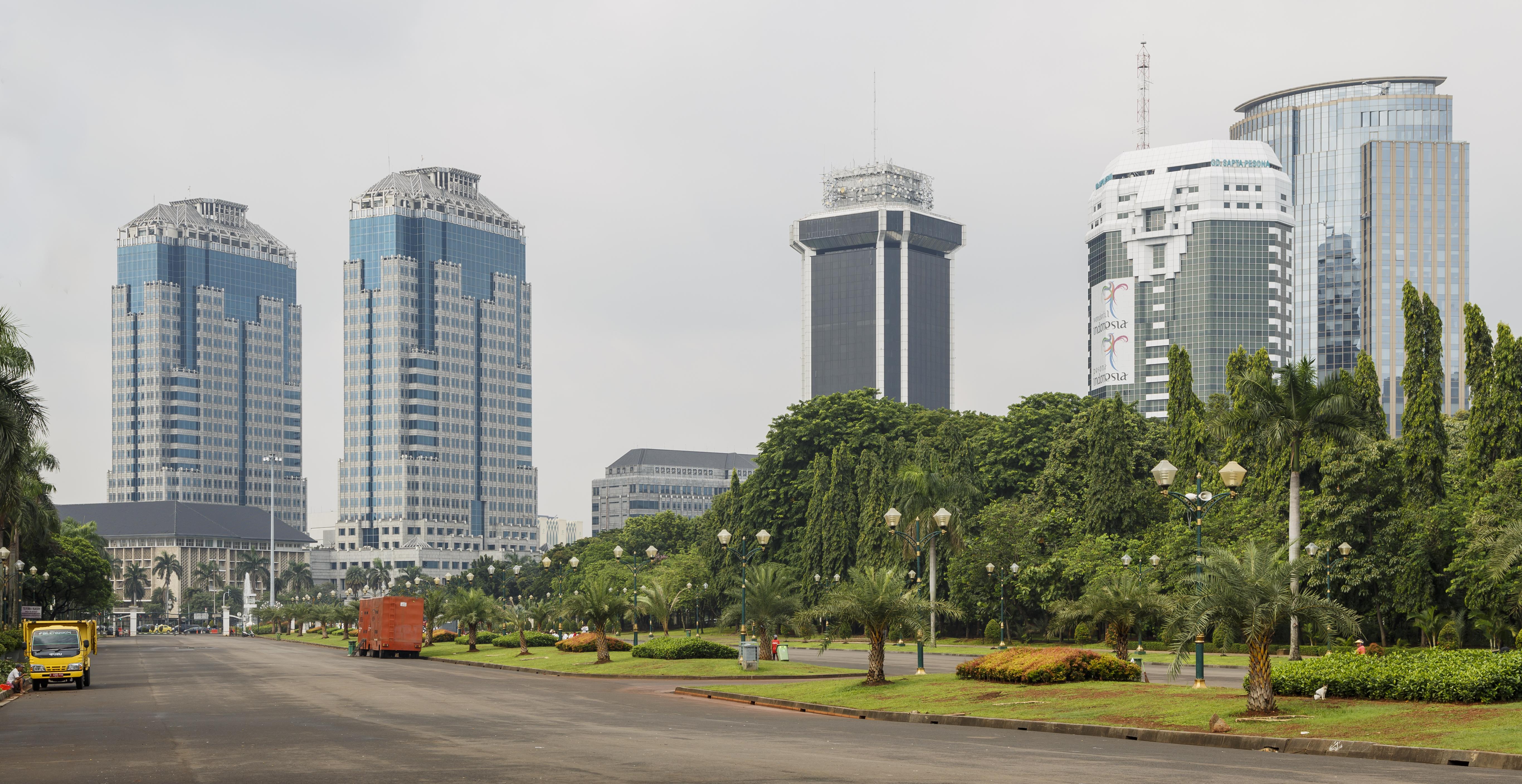 acfta indonesia trade Asean-china free trade area (acfta) di indonesia terhadap economic yang ditimbulkan oleh asean-china free trade area (acfta) terhadap keamanan ekonomi di jawa timur.