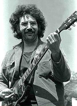 Jerry Garcia 1968.jpg