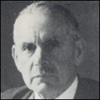 John Miller Andrews