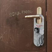 We Were Here Joshua Radin Album Wikipedia