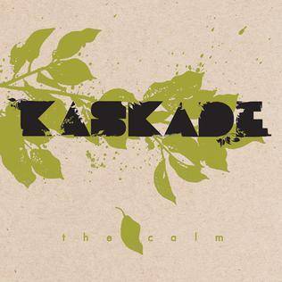 BAIXAR THE CD KASKADE CALM