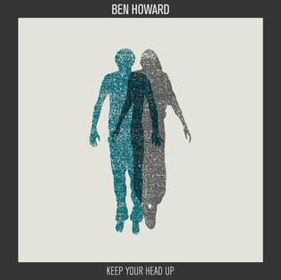 download ben howard i forget where we were album free