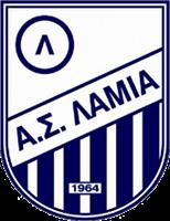Lamia_F.C._logo.png