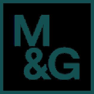 M&G - Wikipedia