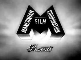 Mancunian Films