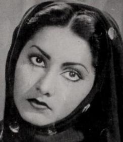 Meena Shorey