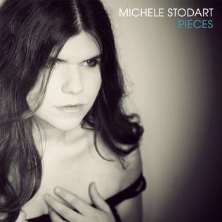 <i>Pieces</i> (Michele Stodart album)