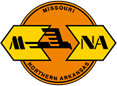 Missouri and Northern Arkansas Railroad logo.png