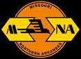 Missouri and Northern Arkansas Railroad logo.png