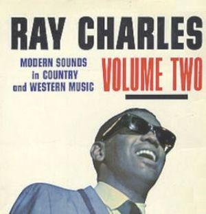 Modern Sounds in Country and Western Music Volume Two.jpg