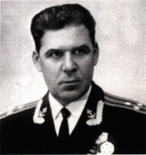 Nikolaj Zateyev (fonte: en.wikipedia.org)