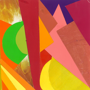 <i>Psychic Chasms</i> 2009 studio album by Neon Indian