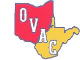 OVAC.png
