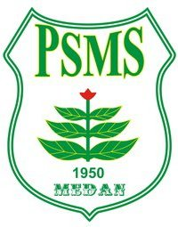 the first crest worn by psms
