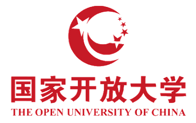 Image result for the open university of china