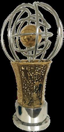 PBA Philippine Cup Wikipedia
