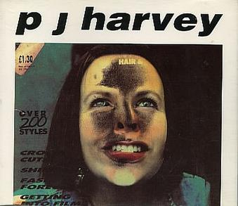 PJ Harvey - Sheela-Na-Gig.jpg