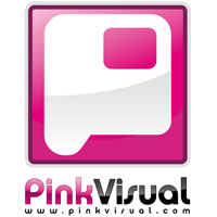 Pink Visual American pornography film production company