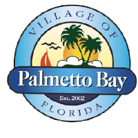 We Buy Houses Palmetto Bay, Florida
