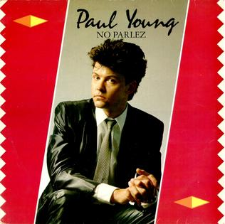Paul Young-No Parlez (album cover).jpg