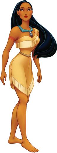 Pocahontas Disney.png
