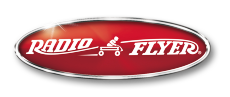 Radio Flyer-logo.png