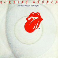 RollStones-Single1983 UndercoveroftheNight.jpg