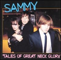 Sammy-cover.jpg