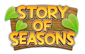Picture of a game: Story Of Seasons