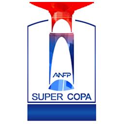 Supercopa de Chile - Wikipedia