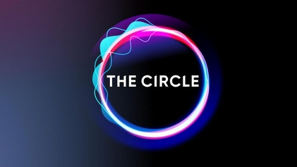 The Circle (British TV series) - Wikipedia