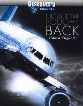 the flight that fought back wikipedia