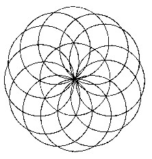 File:Tube-Torus Seed-of-Life Ratcheted png - Wikipedia