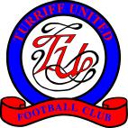 Turriff United F.C. Association football club in Scotland