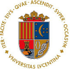 UniversityAlicanteSeal.png