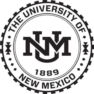 University of New Mexico Public research university in Albuquerque, New Mexico, U.S.